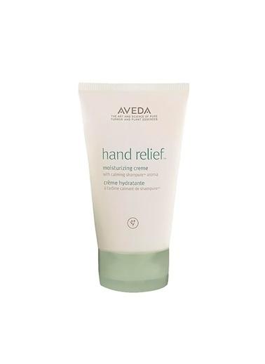 Aveda Aveda Hand Relief Moisturizing With Shampure El Kremi 40Ml Renksiz